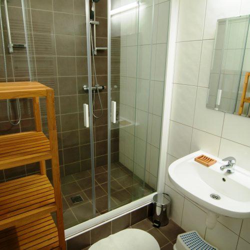 apartma kavrlik koupelna 2