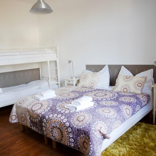 apartma Kavrlik hotel Nebespan 4