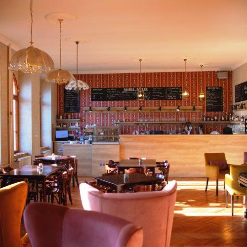 Luxusní Hotel Kašperské Hory, Šumava