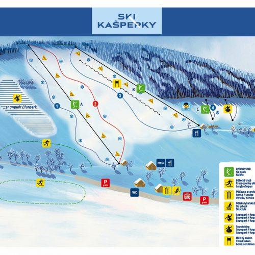 mapa_ski_kasperky