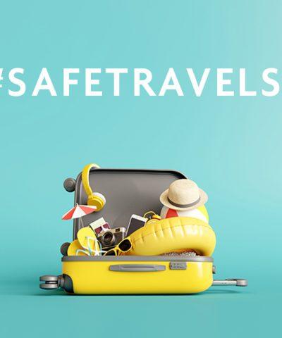 safe travel covid
